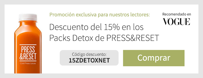 press-and-reset-zumos-detox