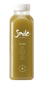 smile-juicery